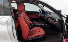 BMW Serie 2 2016 Con Garantía At-11