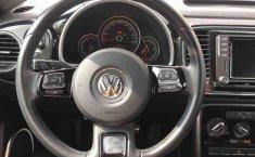 Volkswagen Beetle Sound-13