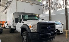 Ford F-450-21