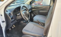 Nissan NP300 Pick Up-7