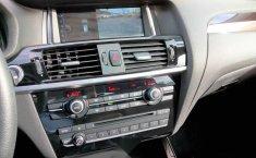 BMW X3 2017 2.0 Xdrive28ia X Line At-6