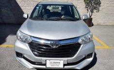 Toyota Avanza 2016 1.5 Premium 99hp Mt-5