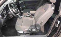 Volkswagen Beetle Sound-12