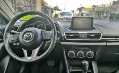 Mazda 3 HB en venta-5