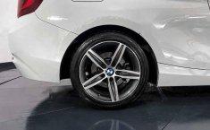 BMW Serie 2 2016 Con Garantía At-10
