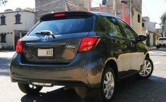 Toyota Yaris 2015 1.5 Premium Hb At-6