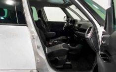 Fiat 500 2016 Con Garantía At-15