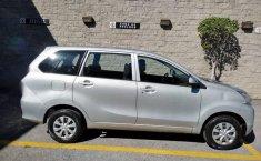 Toyota Avanza 2016 1.5 Premium 99hp Mt-4