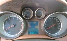 Buick Encore-5