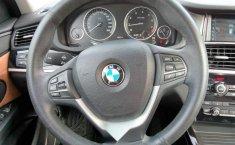 BMW X3 2017 2.0 Xdrive28ia X Line At-5