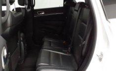 Jeep Grand Cherokee 2019 3.6 V6 Limited Lujo 4x2-6