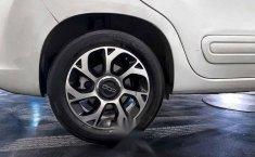 Fiat 500 2016 Con Garantía At-13