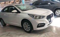 Hyundai Accent-18