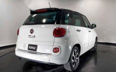 Fiat 500 2016 Con Garantía At-12