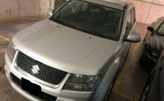Suzuki Grand Vitara 2011-3