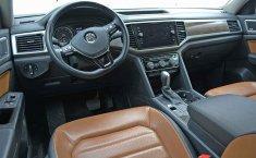 Volkswagen TERAMONT-6