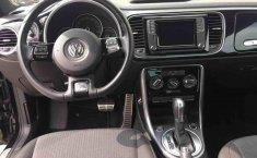 Volkswagen Beetle Sound-11