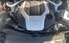 Audi A5 Sportback-5