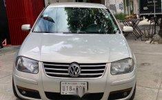 Volkswagen jetta 2012-4