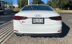 Audi A5 Sportback-4