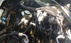 Toyota hiace 15 pasajeros 2013-2