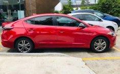 Hyundai Elantra 2018 2.0 Gls Premium At-6