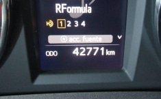Toyota RAV4-7