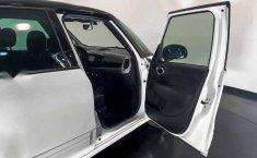 Fiat 500 2016 Con Garantía At-10