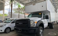 Ford F-450-13