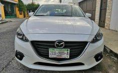 Mazda 3 HB en venta-4