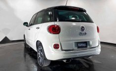 Fiat 500 2016 Con Garantía At-9