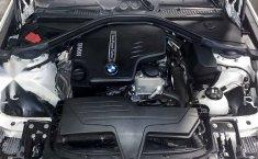 BMW Serie 2 2016 Con Garantía At-7