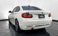 BMW Serie 2 2016 Con Garantía At-6