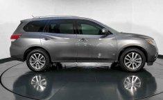 Nissan Pathfinder-15