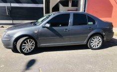 Volkswagen Jetta Clasico SPORT R17-1