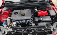 Hyundai Elantra 2018 2.0 Gls Premium At-5