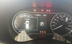 Nissan Versa advance automático 2020 sólo 300 km-4