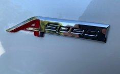 Acura MDX-11