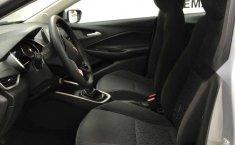 Chevrolet Onix 2021 4p LT L3/1.0/T Man (C)-1
