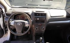 Toyota Avanza 2016 1.5 Premium 99hp Mt-3