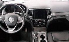 Jeep Grand Cherokee 2019 3.6 V6 Limited Lujo 4x2-4