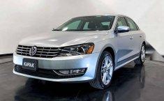 Volkswagen Passat 2014 Con Garantía At-2