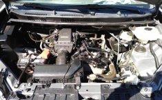 Toyota Avanza 2016 1.5 Premium 99hp Mt-2