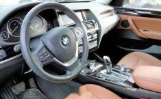BMW X3 2017 2.0 Xdrive28ia X Line At-3