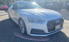 Audi A5 Sportback-3
