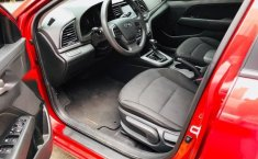 Hyundai Elantra 2018 2.0 Gls Premium At-4