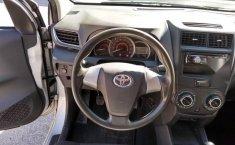 Toyota Avanza 2016 1.5 Premium 99hp Mt-1