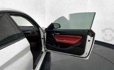 BMW Serie 2 2016 Con Garantía At-5