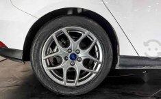 Ford Focus 2016 Con Garantía Mt-6