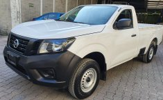 Nissan NP300 Pick Up-4